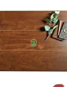 Sàn gỗ jawa titanium EIR 956 indonesia