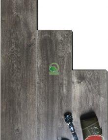 Sàn gỗ jawa titanium EIR 958 indonesia