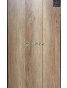 Sàn gỗ Jawa Titanium tb 651 indonesia