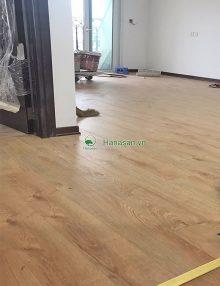 Sàn gỗ Jawa Titanium tb 652 indonesia