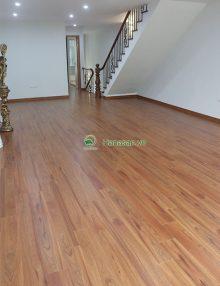 Sàn gỗ Jawa Titanium tb 653 indonesia