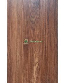 Sàn gỗ Jawa Titanium tb 655 indonesia