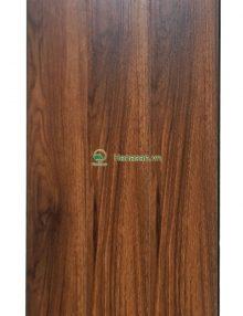 Sàn gỗ Jawa Titanium tb 656 indonesia