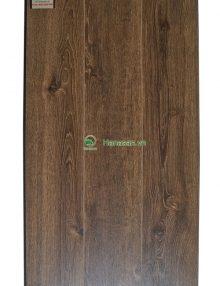 Sàn gỗ Jawa Titanium tb 657 indonesia