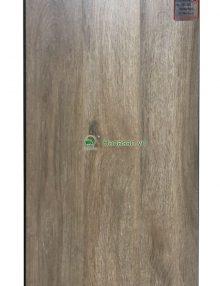 Sàn gỗ Jawa Titanium tb 658 indonesia
