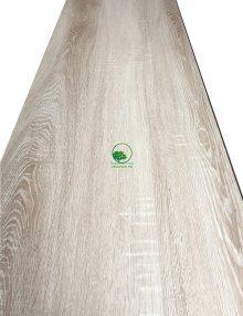 sàn gỗ jawa titanium tb 8151 cdf indonesia