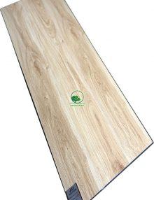 sàn gỗ jawa titanium tb 8152 cdf indonesia
