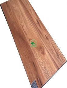 sàn gỗ jawa titanium tb 8153 cdf indonesia