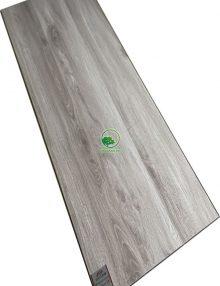 sàn gỗ jawa titanium tb 8154 cdf indonesia