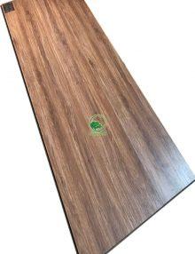 sàn gỗ jawa titanium tb 8156 cdf indonesia