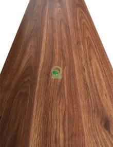 sàn gỗ jawa titanium tb 8158 cdf indonesia