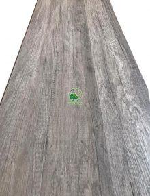 sàn gỗ jawa titanium tb 8159 cdf indonesia