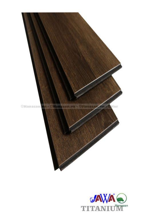 Sàn gỗ jawa titanium tb 657