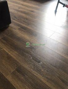Sàn gỗ cốt đen jawa titanium