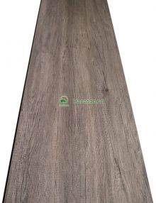 Sàn gỗ Jawa Titanium tb 659 indonesia
