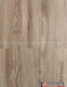 Sàn gỗ charm wood s2134