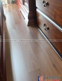 Sàn gỗ charm wood s2137