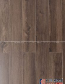 Sàn gỗ charm wood S2138