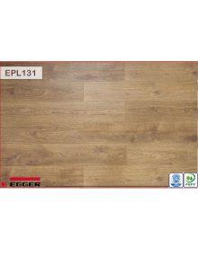 sàn gỗ egger 12mm epl 131