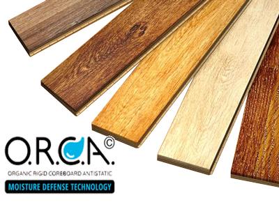 sàn gỗ organic hanasan.vn