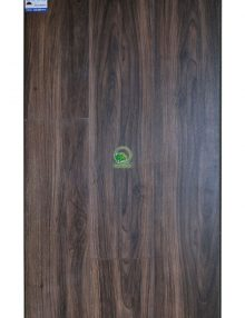 Sàn gỗ Bandi D3411 Indonesia 12mm