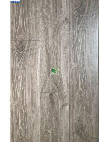 Sàn gỗ Bandi D3446 Indonesia 12mm