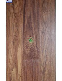 Sàn gỗ Bandi D3455 Indonesia 12mm