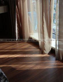 Sàn gỗ bandi d3455