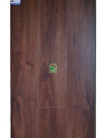 Sàn gỗ Bandi D3468 Indonesia 12mm
