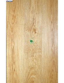Sàn gỗ Bandi D3479 Indonesia 12mm