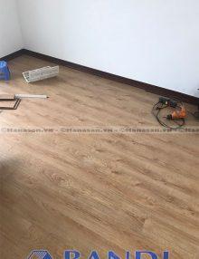 Sàn gỗ bandi d3479