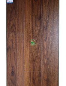 Sàn gỗ Bandi D3488 Indonesia 12mm
