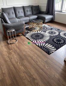 sàn gỗ grandee 504