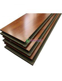 Sàn gỗ grandee 508