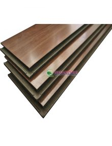 sàn gỗ grandee 509