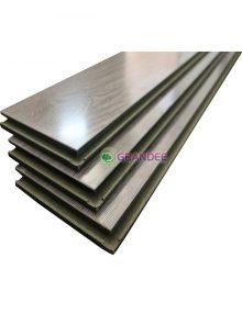 Sàn gỗ Grandee 510