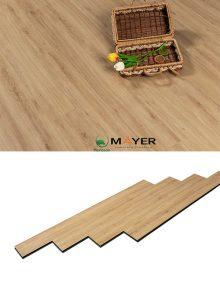 sàn gỗ mayer MA 067