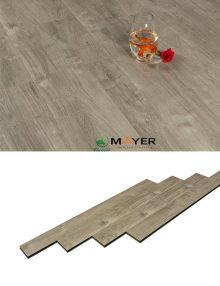 sàn gỗ mayer MA 098
