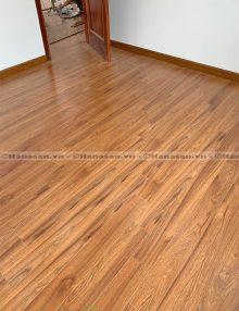 Sàn gỗ mayer Ma 180