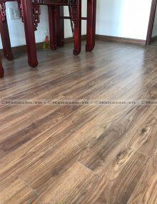 Sàn gỗ Mayer MA 193 12mm