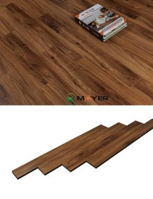 sàn gỗ mayer MA 193