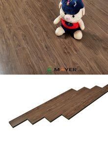 sàn gỗ mayer MA 263