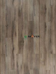 sàn gỗ mayer MA 258