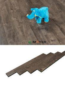 sàn gỗ mayer MA 311