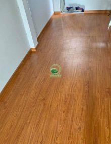 Sàn gỗ Kosmos KB101 12mm