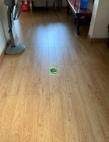 Sàn gỗ Kosmos KB103 12mm