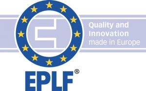 Hiệp hội sàn gỗ châu âu EPLF