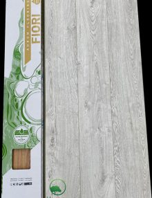 Sàn gỗ kronopol fiori D4586 10mm
