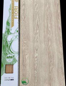 Sàn gỗ kronopol fiori D4587 10mm