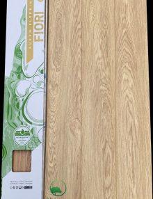 Sàn gỗ kronopol fiori D4588 10mm